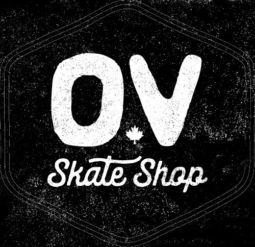 OV Skate Shop / Inline Skate Shop